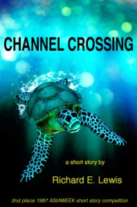 channelcrossing_final