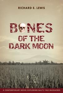 Bones of the Dark Moon Cover final Sarita compressed