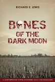 Bones of the Dark Moon Cover final thumbnail