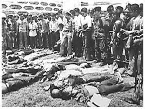1965IndoMassacre-1