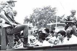 pix 13 peumuda rakyat