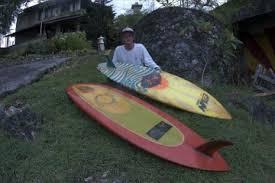 bim bradley boards