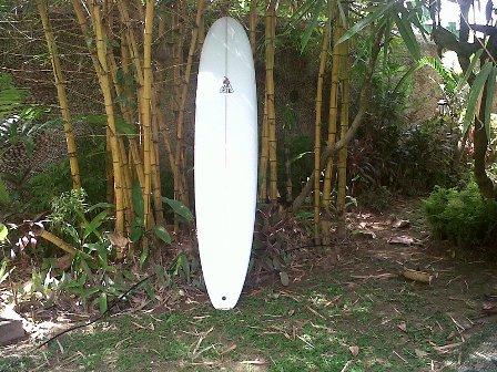hansel board