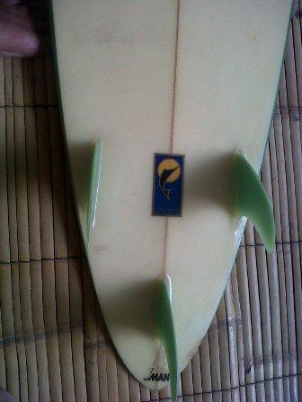 mysto_board4