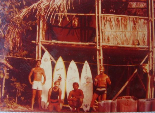 simp glan 1983