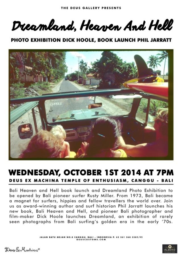 Deus Gallery_Poster_Phil Jarratt & Dick Hoole_FINAL