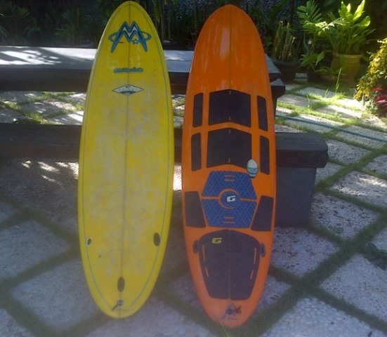 boards for sale