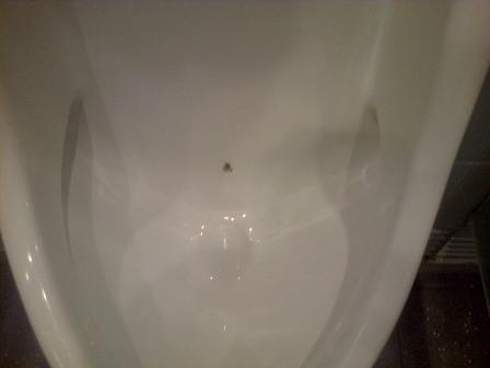 urinal singapore