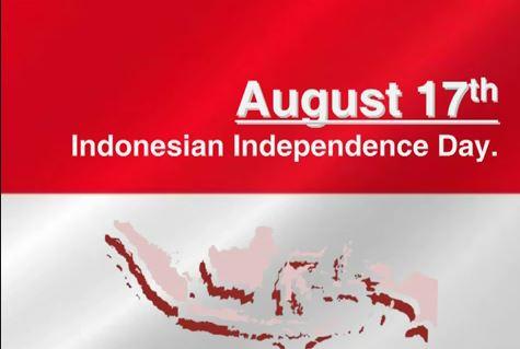 hari raya merdeka